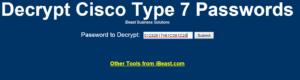 web decrypt 1